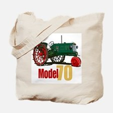The Model 70 Tote Bag