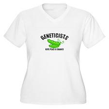 Sciences T-Shirt