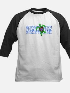 ILY Hawaii Turtle Tee