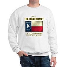 1st Texas Infantry Jumper