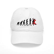 Dancing Baseball Cap
