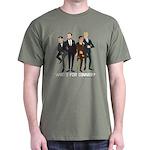 Mad Men Philanderers T-Shirt