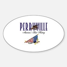 ABH Perryville Decal