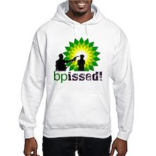 BPissed! Jumper Hoody