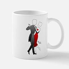Cute Lambada Mug