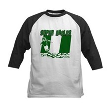 Super Eagles of Nigeria Tee