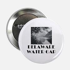 "ABH Delaware Water Gap 2.25"" Button"