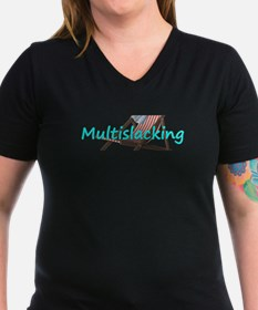 Multislaking Shirt