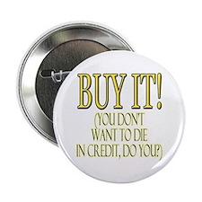 "Buy it! 2.25"" Button"