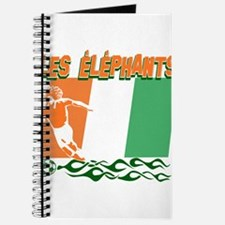 Ivorian Soccer Journal