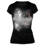 Jacob Black Jrs. Black T-shirt