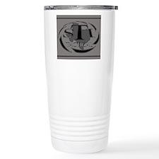 STI Tactical Travel Mug