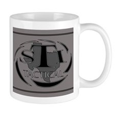STI Tactical Mug