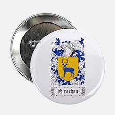 Strachan I Button