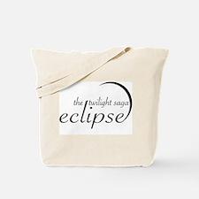 The Twilight Saga Tote Bag