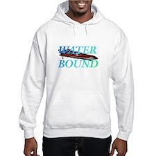 Water Bound Hoodie