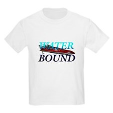 Water Bound T-Shirt
