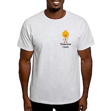 Taiwanese Chick T-Shirt