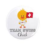 Team Swiss Chick 3.5