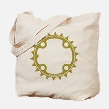 ChainRing Tote Bag