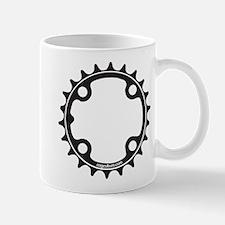 ChainRing Mug