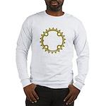 ChainRing Long Sleeve T-Shirt
