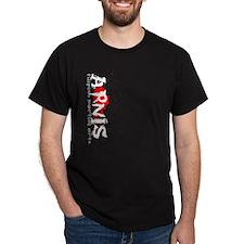 Dark Arnis T-Shirt