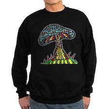 Cute Colorful Sweatshirt