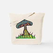 Cute Drugs Tote Bag