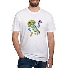 Jellyfish Group Shirt