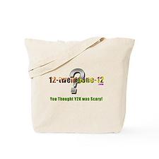 Y2K Tote Bag