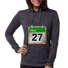 Twilight Shirts Sweatshirt