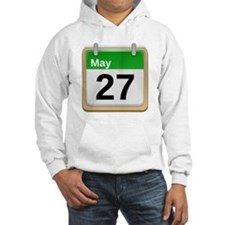 Twilight Shirts Fitted Hoodie