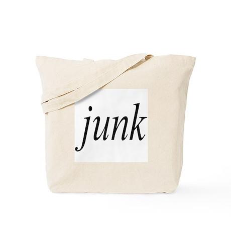 Junk Bag