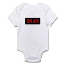 On Air Infant Bodysuit