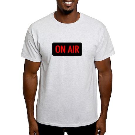 On Air Light T-Shirt