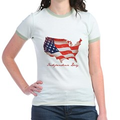 Independence Day T