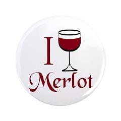 Merlot Drinker 3.5