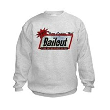 Bailout Aged Sweatshirt