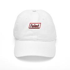 Failout Baseball Cap
