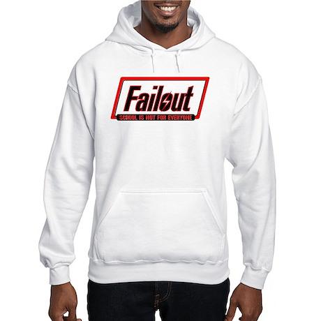 Failout Hooded Sweatshirt