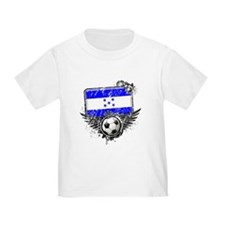 Soccer Fan Greece T