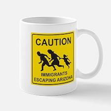 Cute Repeal Mug