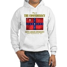 SC Sovereignty Flag Hoodie
