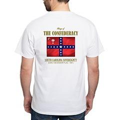 SC Sovereignty Flag Shirt