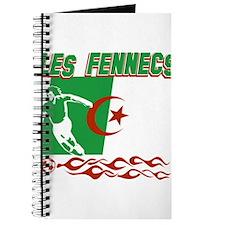 Algerian soccer Journal