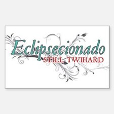Eclipsecionado Decal