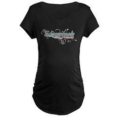 Eclipsecionado T-Shirt