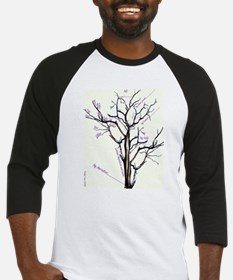 Me Tree Reunion Shirts Baseball Jersey