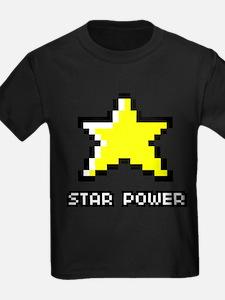 Star Power T